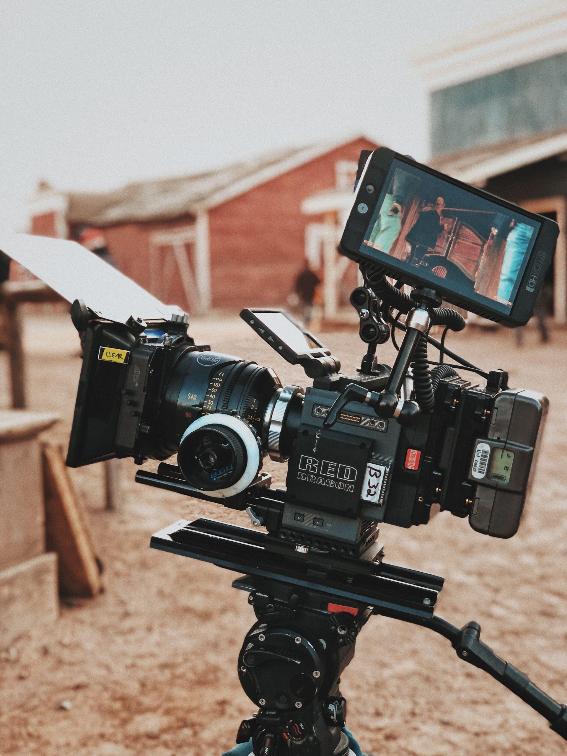 Kenya Film Classification Board Classification Guidelines 2012