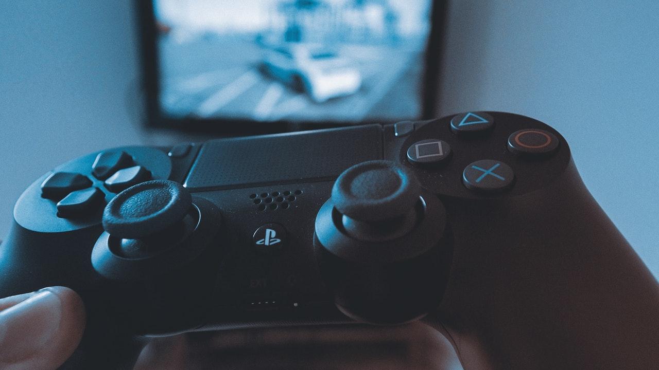 Video Gaming Industry in Kenya