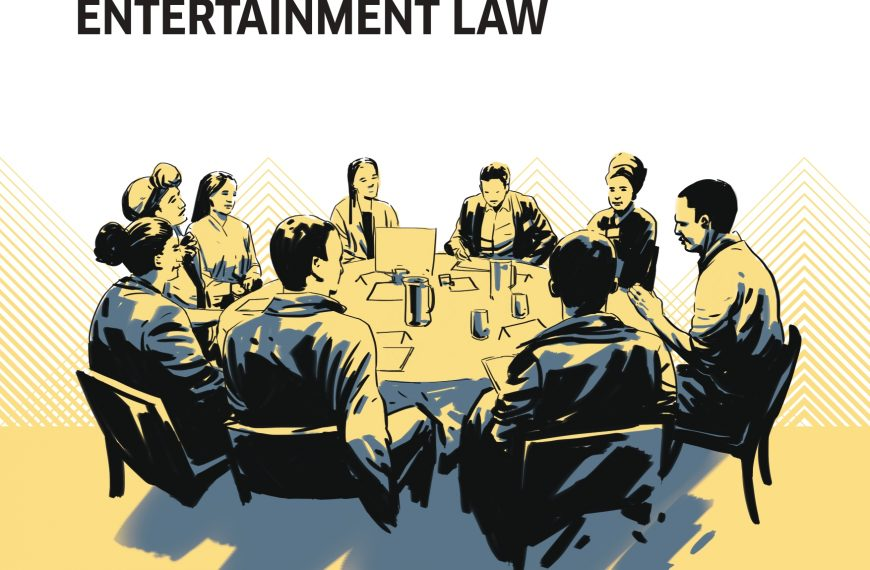 Imara Roundtable-Intellectual Property