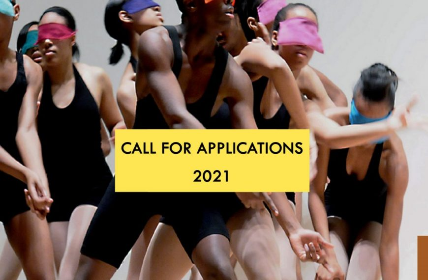 Call for applications to the International Fund for Cultural Diversity (IFCD) is now open
