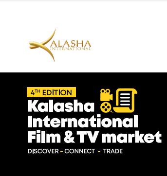 KALASHA INTERNATIONAL TV AND FILM MARKET
